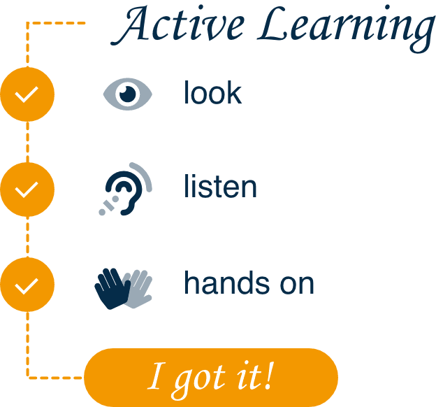 active_learning