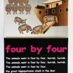 The animals went in two by two_a3