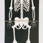 Dry Bones_A4