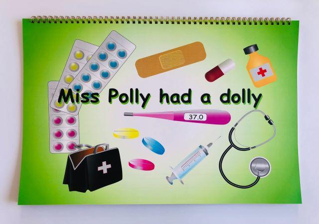 Miss Polly had a dolly_a4