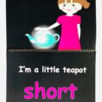 I'm a little teapot_a3