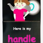I'm a little teapot_a4
