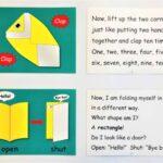 story_Origami_laminated