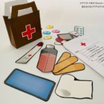 pic card_hospital_A5_laminated