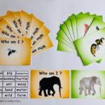 pic card_animas_A5