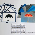 pic card_weather_A5