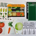pic card_vegetable_A5