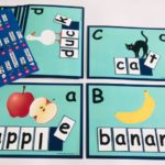 pic card_phonics_A4