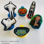 pic card_Halloween_A5A4_laminated