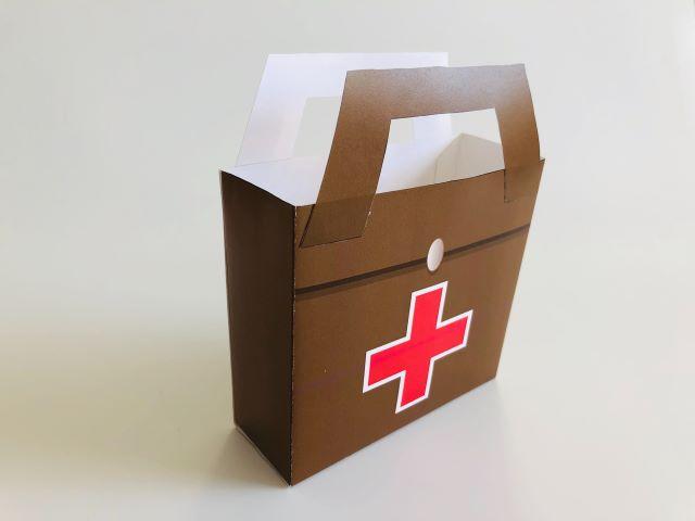 download_geo-net_doctors bag