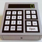 download_geo-net_cashregister