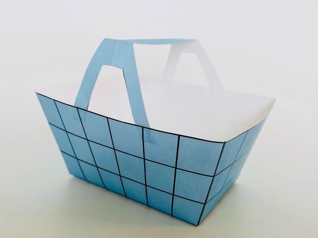 download_geo-net_shoppingbag