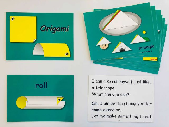story_Origami