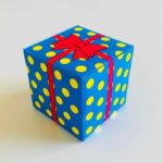 download_geo-net_present boxes