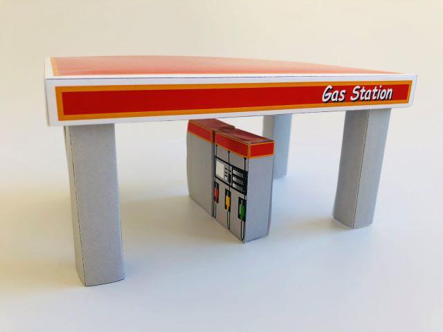 download_geo-net_gas station