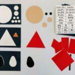 pic cards_Shapes-Santa_Japanese_laminated