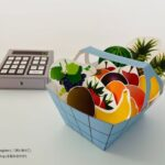 pic card_fruit_A5_Japanese