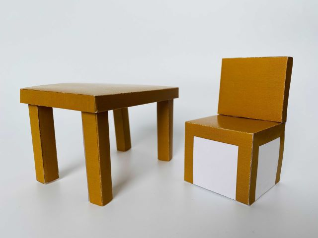 download_geo-net_desk-chair