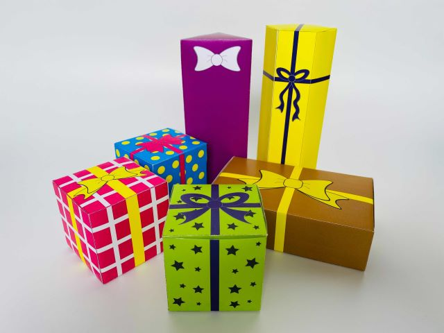 download_geo-net_present boxes