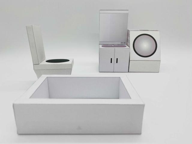 download_geo-net_bathroom_set
