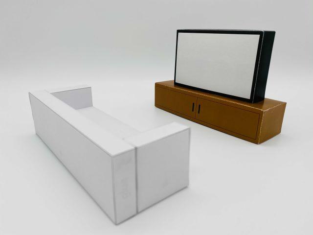 download_geo-net_living room_set